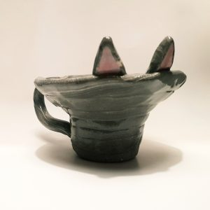 kop keramik