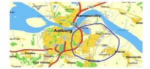 Kattepasning Aalborg